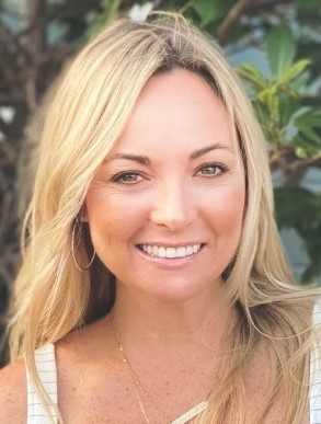 Courtney Porter
