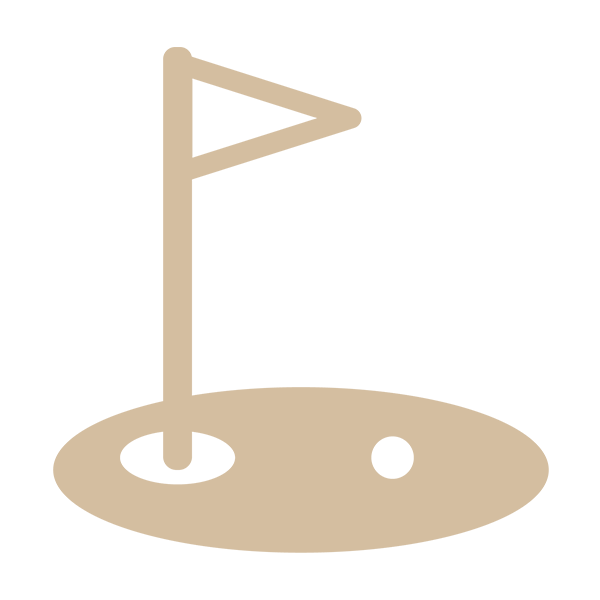 golf view icon