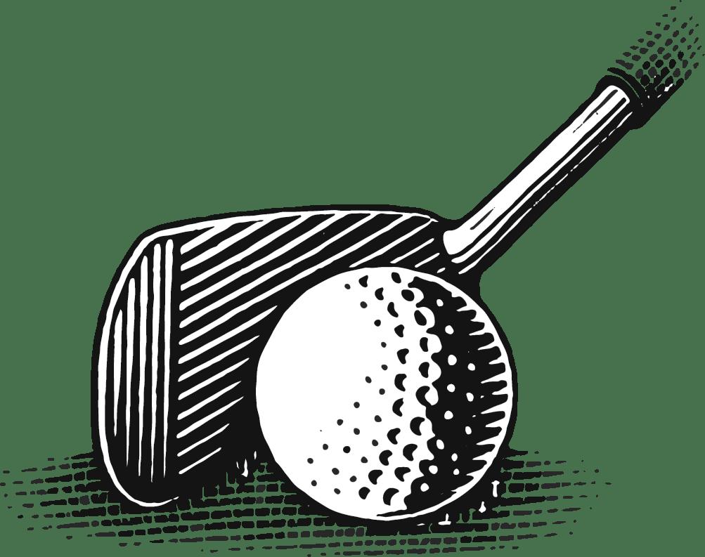 Golf Icon Haig Point