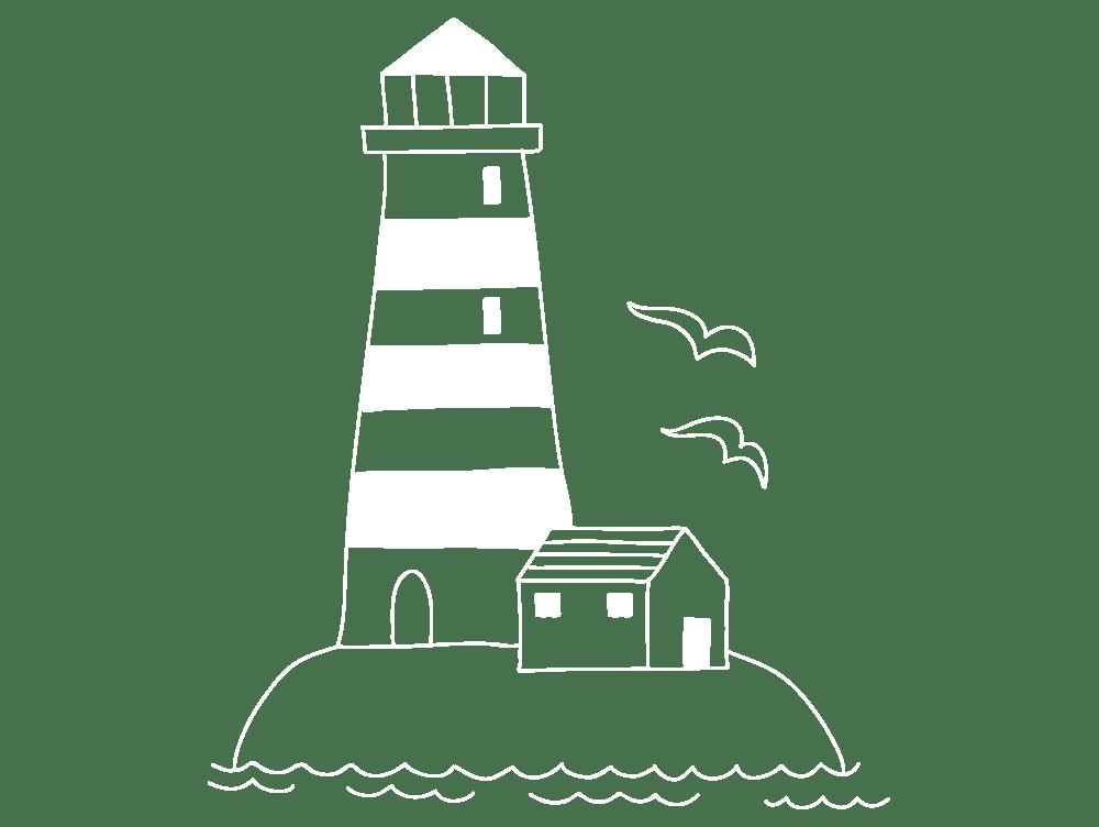 lighthouse-icon